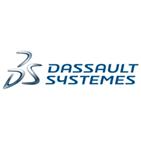 Dassault Systemes Client Uside