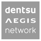 Dentsu Aegis North