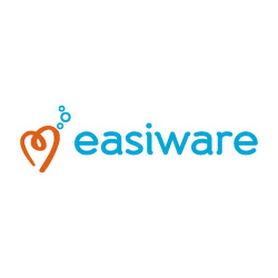 Easiware Client Uside