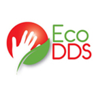 EcoDDS Client Uside