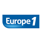 Europe 1 Client Uside
