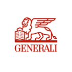 Generali Client Uside