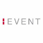 Havas Event Client Uside