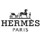 Herrmès Client Uside