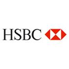 HSBC Client Uside