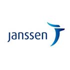 Janssen Cilag Client Uside
