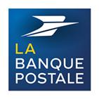 La Banque Postale Client Uside