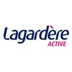 Lagardère Active Client Uside