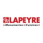 Lapeyre Client Uside