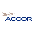 Accor Client Uside