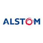 Alstom Client Uside