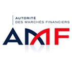 AMF Client Uside