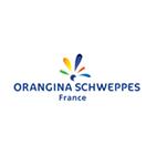Orangine Schweppes Client Uside