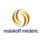 Malakoff Médéric Client Uside