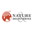Nature & Découvertes Client Uside