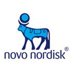 Novo Nordisk Client Uside