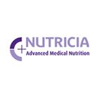 Nutricia Client Uside