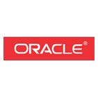 Oracle Client Uside