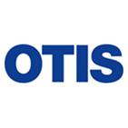 Otis Client Uside