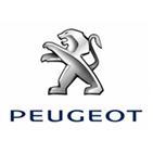 Peugeot Client Uside