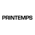 Printemps Client Uside