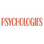 Psychologies Client Uside