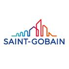 Saint-Gobain Client Uside