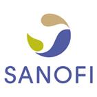 Sanofi Client Uside
