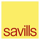 Savills Client Uside