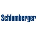 Schlumberger Client Uside