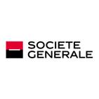 Société Générale Client Uside