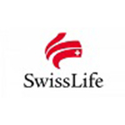 Swiss Life Client Uside