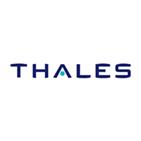 Thales Client Uside