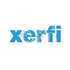 Xerfi Client Uside