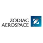 Zodiac Seats France Client Uside